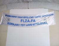 VOVONANA FIZAFA: Tetikasa 5 goavana no hotanterahana any amin'ny Faritra Atsinanana