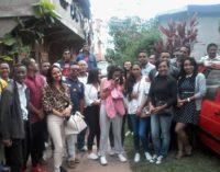MEDIA 2021 : Une confédération des journalistes prévue à Madagascar