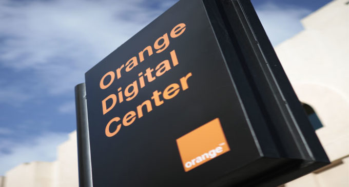 ORANGE DIGITAL CENTER: Hotokanana tsy ho ela eto Madagasikara