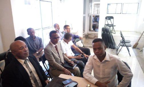 TSY FANANAN'ASA ETO MADAGASIKARA: Hitondra vahaolana maharitra ny HAFARI Malagasy