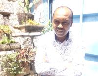 FILOHA LEFITRY NY CFM: Manao antso avo amin'ny malagasy rehetra handala ny soatoavina